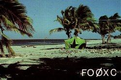 fo0xc2