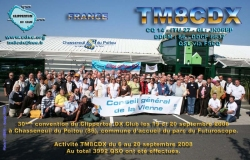 tm8cdx-2008_qsl-recto