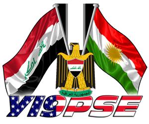 logo-yi9pse