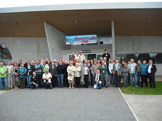 CDXC_2010_Groupe