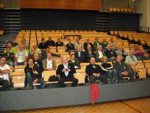convention_pontarlier_086
