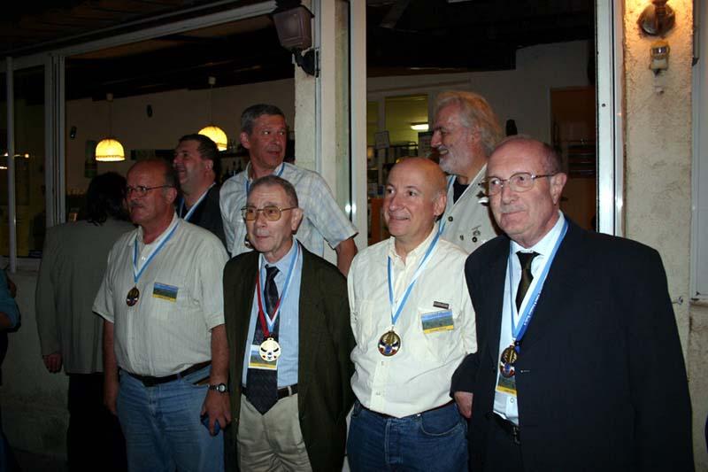 2007-5-remise_des_merites_du_cdxc