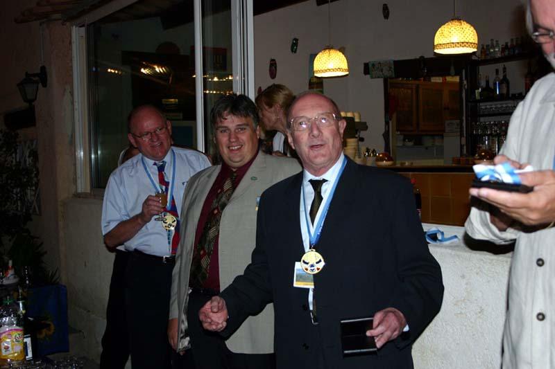 2007-f3sg_merite