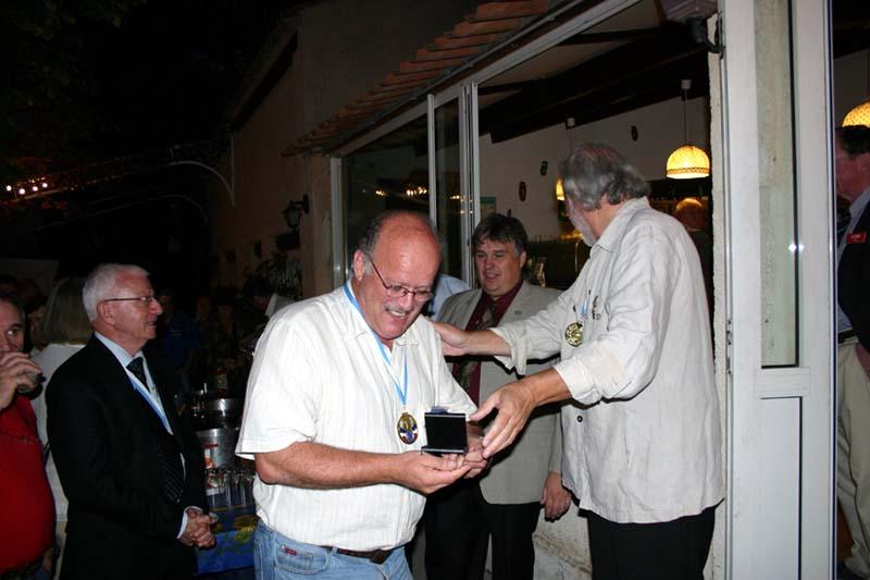 2007-f6cow_merite