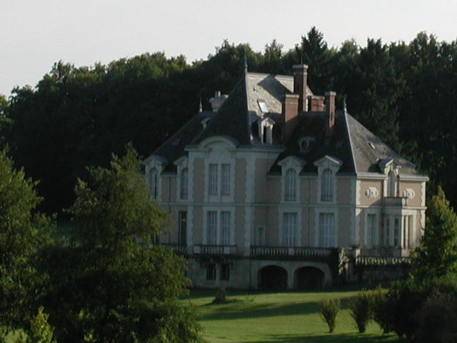 28-chateau-d_ardree-dfcf-37100