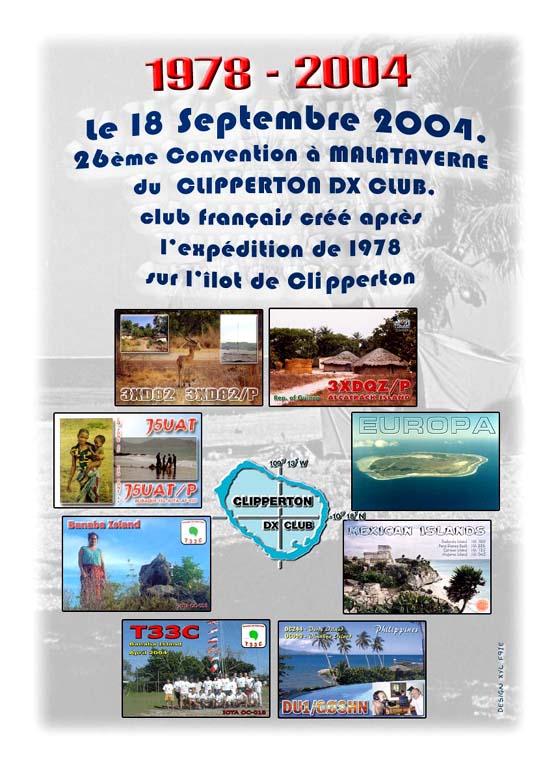 cdxc2004_affiche3