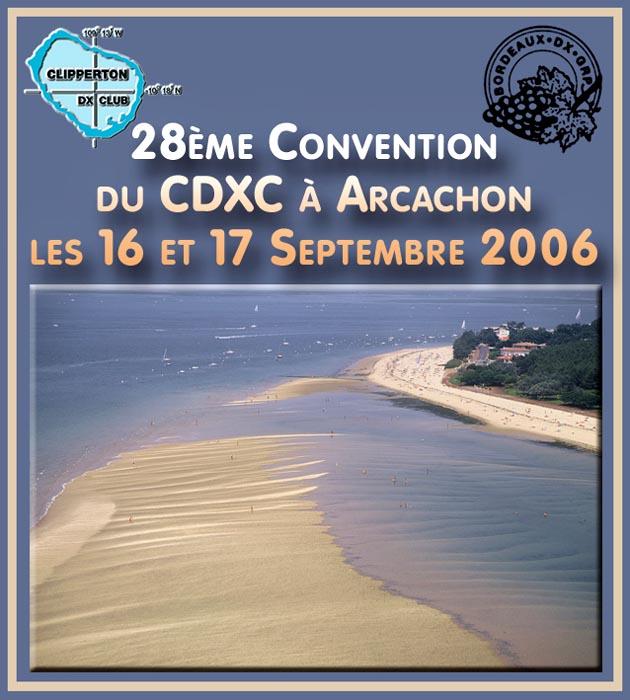 etiq_convention_06
