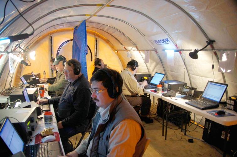 5 inside op tent_1