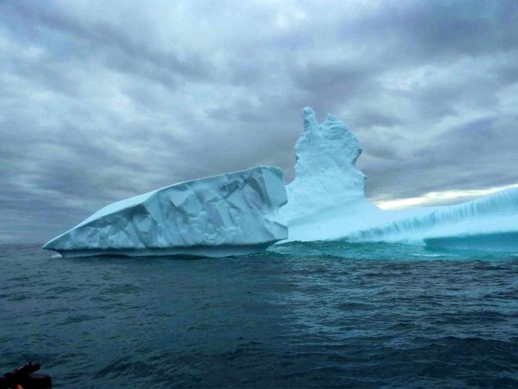 Icebergs_1