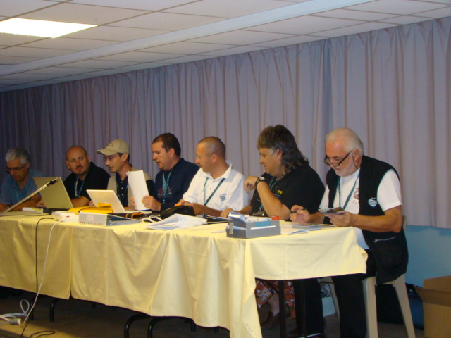 convention-cdxc-sept2011-134