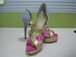 2012-Sexy-High-Heel-Ladies-Sandals-With-Crystal-FX-LQ0196-