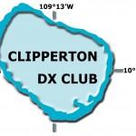 CdxC2