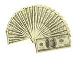us_dollars