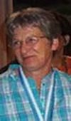2011-f5kmy