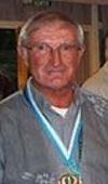 2011-f6dzu