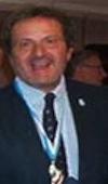 2011-i2vgw