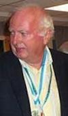 2011-on5jv