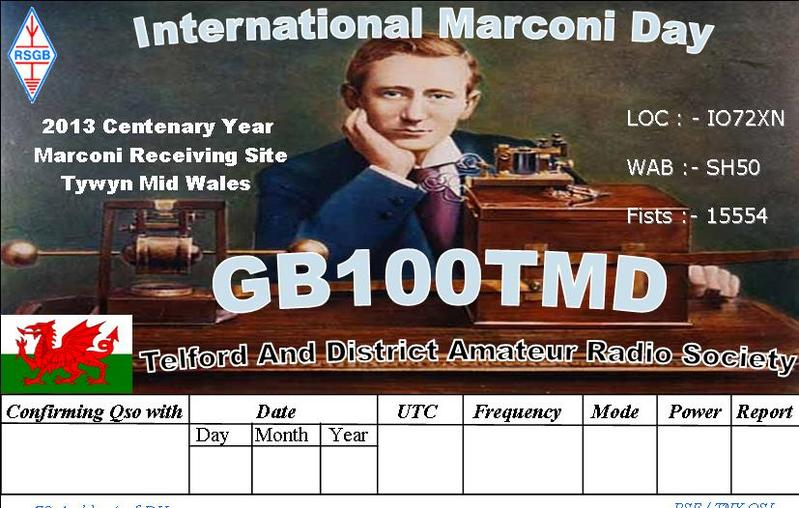 GB100TMD-qsl-card