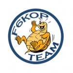 logo KOP Team