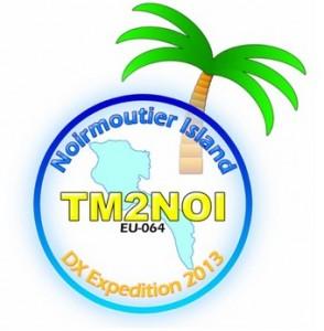 TM2NOI