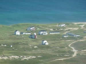 Sable Island_petite