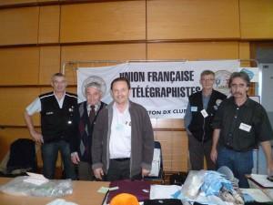 Monteux-2013