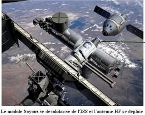 1er avril ISS_1