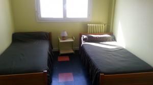 chambres (4)