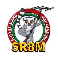 logo3B