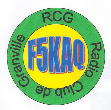 F5KAQ