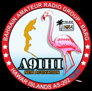 A91HI-Final